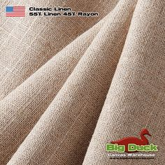 Wholesale Distributors of Natural Linen Fabric for Upholstery and Drapery Home Decor Linen Blend in Whiskey Cotton Textile, Cotton Linen, Cotton Canvas, Linen Upholstery Fabric, Drapery Fabric, Lighting Stores Near Me, Couch Redo, Curtain Store, Purple Curtains