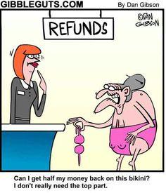 funny old people jokes cartoons Old People Cartoon, Old People Jokes, Funny People, Person Cartoon, Laugh Cartoon, Funny Cartoons, Funny Comics, Cartoon Jokes, Funny Shit