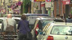 http://parkaffe.de/falschparker-an-den-pranger-stellen/ Ohne Regeln geht es nicht – im Straßenverkehr ist dieser Grundsatz besonders wichtig und jeder, der in Deutschland seinen Führerschein macht, der lernt das 1×1 für Autofahrer kennen.