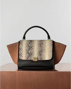 celine bags buy online - 1000+ ideas about sac on Pinterest | Sac Chanel, Celine and Balenciaga