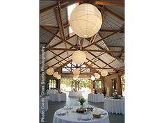 Mount Pisgah Arboretum Eugene Weddings Willamette Valley Wedding Venues 97405