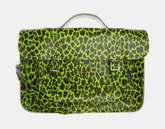Neo2 sortea este maletín de la marca Zatchels descubierto en Zalando. Hasta el 27 de mayo