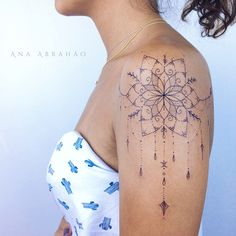 follow-the-colours-tatuagem-ana-abrahao-22