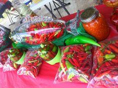 Donne' Festival, Mangilao, Guam Chamorro Food, Chamorro Recipes, Norfolk Island, Pitcairn Islands, Christmas Island, Little Island, Marshall Islands, Guam, Cook Islands