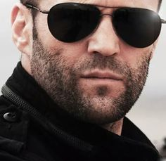 Jason Statham Instagram Jason Satham, Hollywood Male Actors, Hollywood Actresses, The Expendables, Actress Christina, Good Looking Men, Beard Styles, Male Beauty, Perfect Man