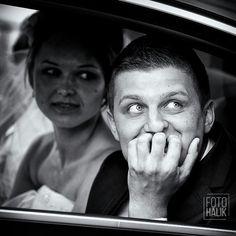 #fotohalik #adammichalik #fotograf