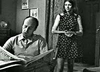 Yo fuí a EGB .Recuerdos de los años 60 y 70.La televisión de los años 70.Tercera parte: las series españolas y extranjeras. yofuiaegb Yo fuí a EGB. Recuerdos de los años 60 y 70.