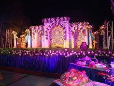 Best Hotels in Puri - Toshali Sands Resort Sands Resort, Best Hotels, Birthday Candles, Tourism, Stage, Wedding Decorations, Turismo, Wedding Decor, Wedding Jewelry