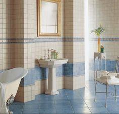 Ideen Für Kreative Badezimmergestaltung | Design, Luxus Und Möbel Kreative Badezimmergestaltung