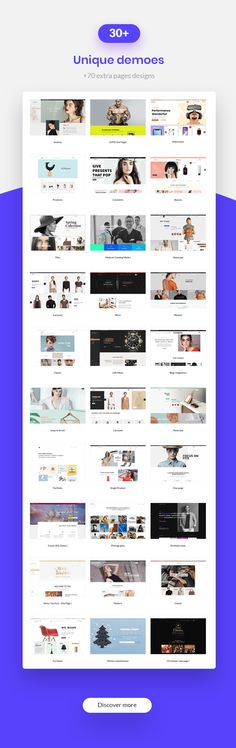10 best Premium WordPress Themes images on Pinterest | E commerce ...