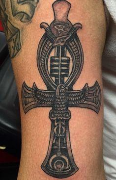 123 Meilleures Images Du Tableau Egypt Tattoos Ideas En 2019 Egypt