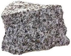 Image result for quartz diorite