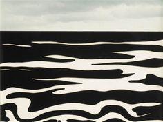 Landsacpe 9 (1967)