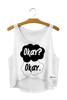 camiseta Emoji T Top Crop ocasional Girl Harajuku 2016 Imprimir Women Blusas para Summer Geek Shirt Tops pwBZ0Fvqx