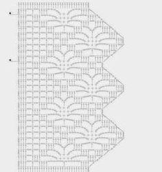 Recehorgolasos fursoponcsohoz