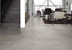 Urban Edge Ceramics - Tiles Style & Design - Richmond - Number 21