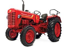 Get the details of John Deere Tractors ranging from HP, and tractor price, tractor specification, features in India. Buy new john deere tractor which might suit your farming need at affordable price on KhetiGaadi. Tractor Price, New Tractor, Seed Drill, Mahindra Tractor, Super Turbo, Power Take Off, Tractor Implements, Tractors For Sale, Corona