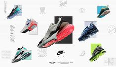 finest selection 90ad8 1c09e Nike Air Max Day 2018