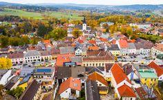 Suche Finde Entdecke  Similio, das österreichische Informationsportal  Geographie - Sachkunde - Wirtschaftskunde Portal, Communities Unit, Landscapes, Economics, Things To Do, Searching