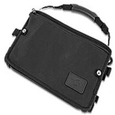 Motion Computing 510.400.11 Work Anywhere Kit Case for R12-Series Tablet PC