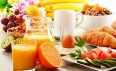 Κάνεις δίαιτα; Φάε το πρωινό σου... το βράδυ!