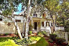 8 Parker Ridge Way, Newburyport, MA 01950 - realtor.com®