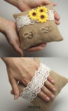 Tiffany Wedding Rings, Rustic Wedding Rings, Wedding Ring Styles, Rustic Weddings, Wedding Ring Cushion, Wedding Pillows, Ring Bearer Pillows, Ring Pillows, Wedding Decorations