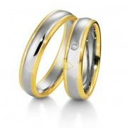 4061-4062 Gold, Rings For Men, Wedding Rings, Engagement Rings, Bracelets, Jewelry, Marketing, Products, Coin Ring