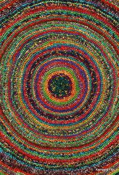 Handmade Rug From Uganda Www Kampalafair Com Fairtuesdaygifts Just Stunningly