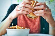 Burger Frites © Az Raw Photography Raw Photography, Restaurant, Drawing Rooms, Photography, Restaurants, Dining Rooms