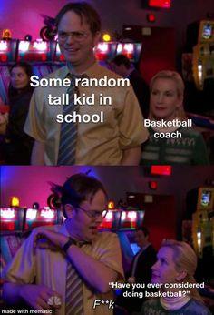 Crazy Funny Memes, Really Funny Memes, Stupid Memes, Funny Relatable Memes, Haha Funny, Funny Cute, Funny Posts, True Memes, Hilarious Memes