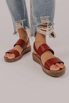 Mango High Heels | Wir sagen High & starten die Schuh Saison