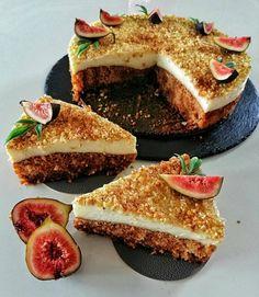 Chocolate Cake, Tiramisu, French Toast, Cheesecake, Breakfast, Tart, Desserts, Foods, Deserts