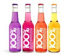 TrendsNow | 100% Soda