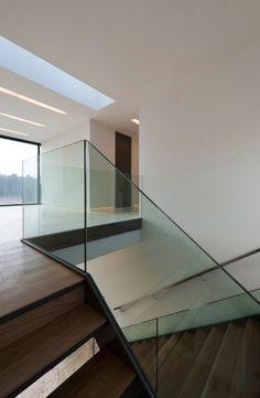 garde-corps-verre-escalier