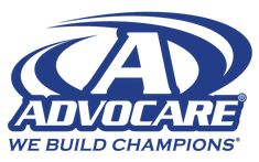 Haley Helbling  Pittsburgh, PA  Distributor ID 150943302  412-734-2734   #ADVOCARE