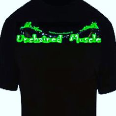 NEW and IMPROVED Unchained Muscle: Unchained Greatness Edition T-Shirt available at: www.unchainedmuscle.uk !! #apparel #gymclothing #clothing #unchainedmuscle #gymlife #gym #fitness #fitnessmodel #model #bodybuilding #bodybuilder #muscle #musclegear #tshirts #personaltraining #onlinetraining #ripped #shredded #exercise #shirts #workoutgear #workoutclothing #workoutvests #hoodie #summer