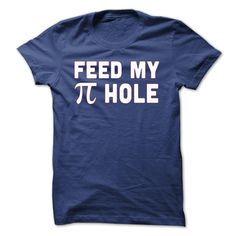Pi day T-Shirts, Hoodies. VIEW DETAIL ==► Funny Tee Shirts