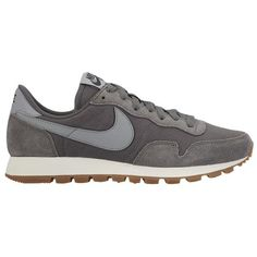 nike catalogue de lunettes - 1000+ ideas about Nike Air Pegasus on Pinterest | Nike, Air Maxes ...