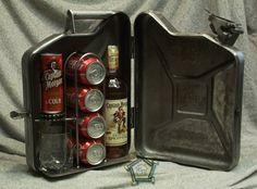 rum5.JPG (1000×740)