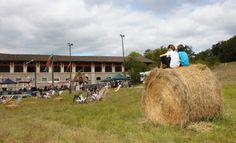 La 3e édition du Festival Nature de Blanquefort