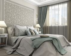 дизайн спальни: 27 тис. зображень знайдено в Яндекс.Зображеннях