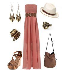 more summerrrr fashion-beauty