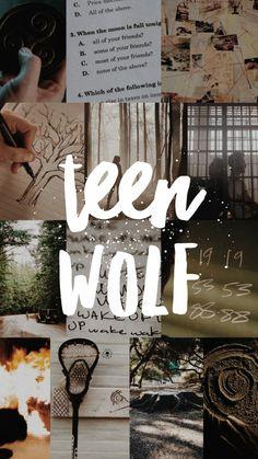teen wolf lockscreen - My Wallpaper Teen Wolf Scott, Teen Wolf Stiles, Teen Wolf Mtv, Teen Wolf Funny, Teen Wolf Boys, Teen Wolf Dylan, Dylan O'brien, Teen Wolf Stydia, Teen Wolf Tumblr