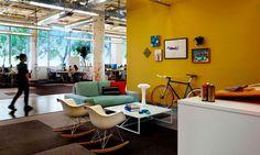 Decoração e criatividade: dicas e ideias para deixar seu ambiente inspirador | bim.bon