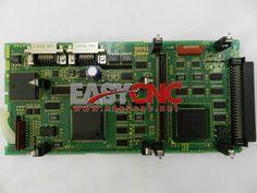 A20B-8001-063 A20B-8001-0630 PCB www.easycnc.net