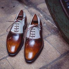 Modern Formal Leather Dress Shoes for Men Mens Shoes Boots, Leather Dress Shoes, Men's Shoes, Shoe Boots, Suit Shoes, Best Shoes For Men, Formal Shoes For Men, Gentleman Shoes, Shoe Collection