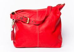 Hand Bag Classic/ full grain leather/ size by styleSOoriginal, $398.50