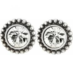 Brighton Earrings from the Twinkle Trio Collection