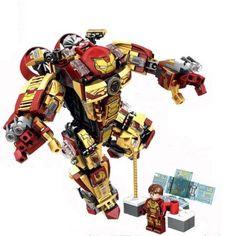 Lego Robot, Lego Moc, Lego Ninjago, Lego Spiderman, Lego Marvel, Lego Iron Man, Mortal Kombat Art, Doodle Art Drawing, Lego Worlds